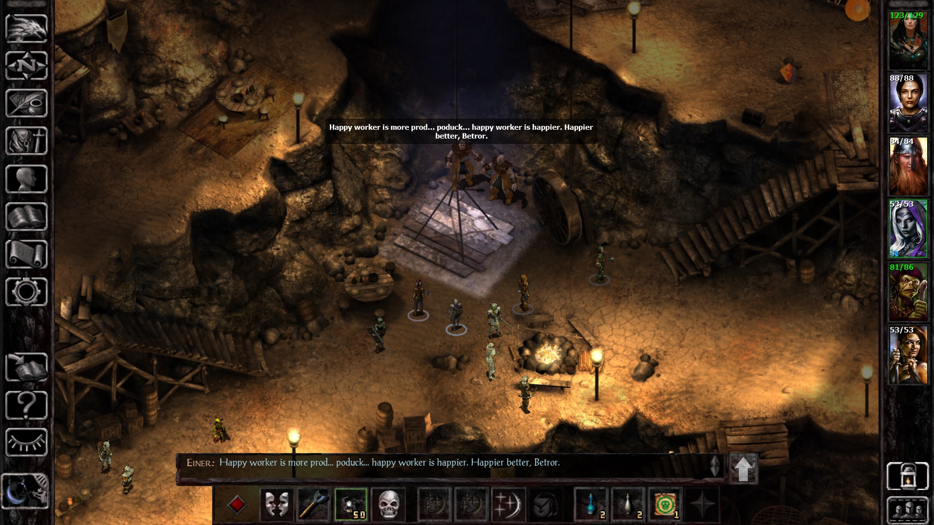 Screenshot 11
