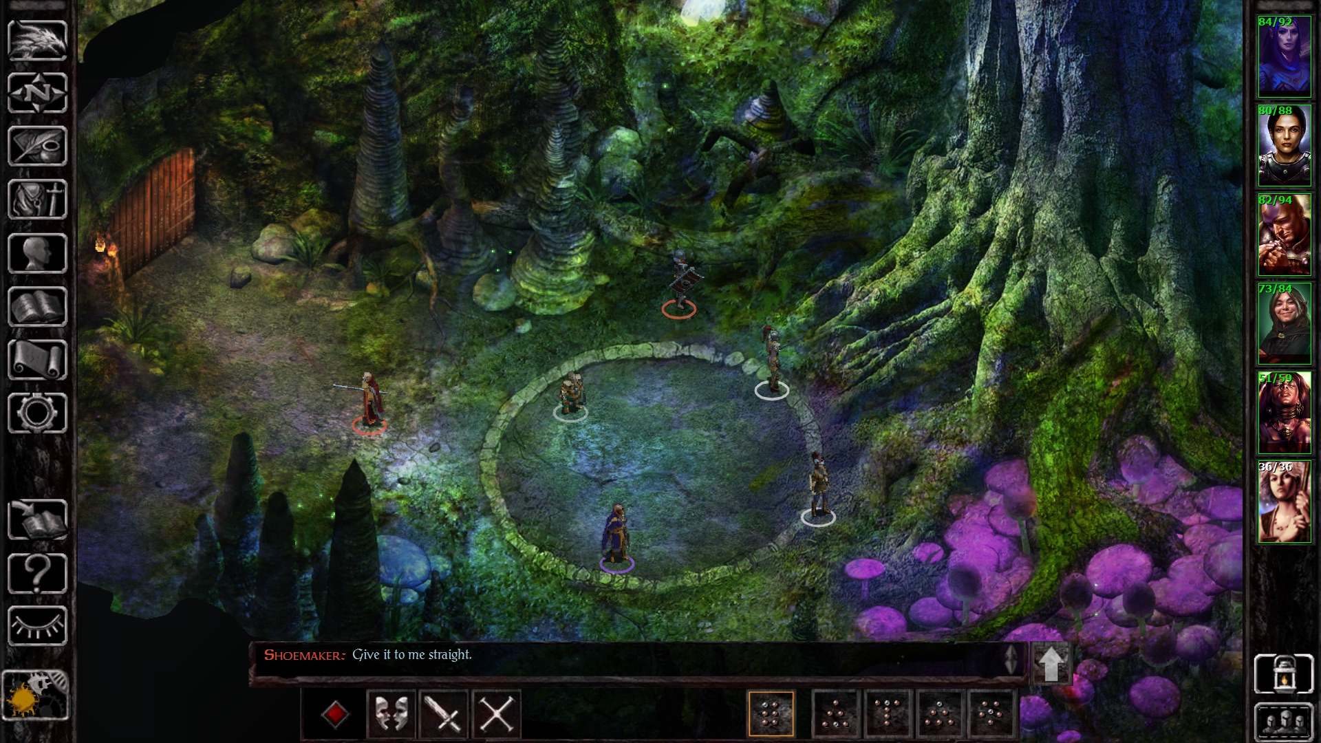 Screenshot 16
