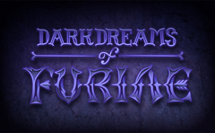 Neverwinter Nights: Dark Dreams of Furiae